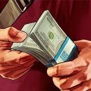 Grand Theft Auto V ha vendido 80 millones de copias