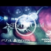 The Lost Child es un JRPG ambientado en el universo de El Shaddai