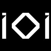 Despidos en IO Interactive tras el anuncio de la venta por parte de Square Enix