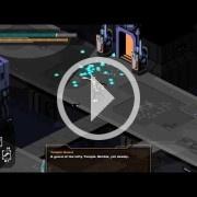 El creador de Ronin sigue mostrando Immortal Planet, su nuevo juego