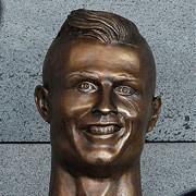 Cristiano Ronaldo se agencia la portada de FIFA 18