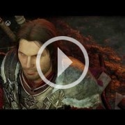 E3 2017: Gameplay de Middle Earth: Shadow of War