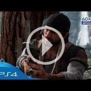 E3 2017: Otro vídeo con gameplay de Days Gone
