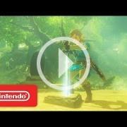E3 2017: Los DLC de Zelda tienen un nuevo tráiler