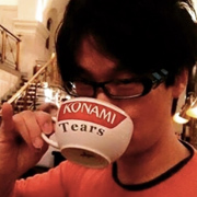 Konami represalió a Kojima y sus empleados, según un informe de Nikkei