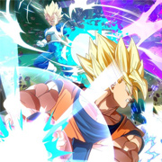 E3 2017: Dragon Ball FighterZ es una cuestión de justicia