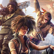 E3 2017: Beyond Good & Evil 2 es de mundo abierto y procedimental