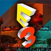 Podcast Reload: Especial E3 2017