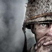 E3 2017: El multijugador de Call of Duty: WWII hace de la Segunda Guerra Mundial un deporte