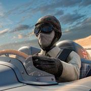 E3 2017: Xbox One X necesita a Forza Motorsport 7 más de lo que Forza necesita a Xbox