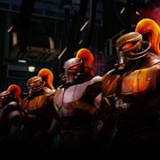 Killer Instinct se publicará en Steam este año
