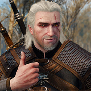 CD Projekt parcheará The Witcher 3 para optimizarlo en PS4 Pro y Xbox One X