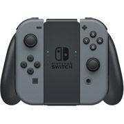 Nintendo Switch se actualiza a su versión 3.0