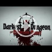 La expansión de Darkest Dungeon ya está disponible