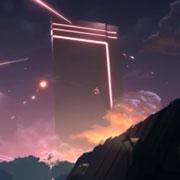 Somerville es el primer juego de Jumpship, el nuevo estudio de Dino Patti