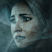 PlayStation Plus entra en julio con Until Dawn como protagonista