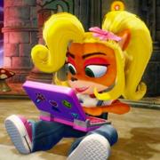 Análisis de Crash Bandicoot 2: Cortex Strikes Back