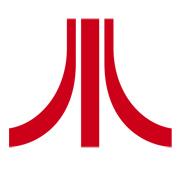 Atari desvela el diseño de su nueva Ataribox