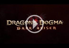 Así se ve Dragon's Dogma: Dark Arisen en PS4 y Xbox One