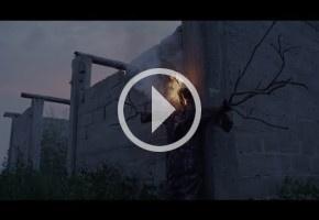 Darkwood sale de Early Access con un nuevo tráiler inspirado en <i>La bruja</i>