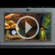 15 minutos de Metroid: Samus Returns