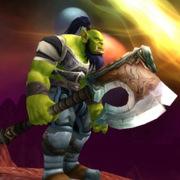 Blizzard tumba un servidor legacy de WoW a las cinco horas de inaugurarse