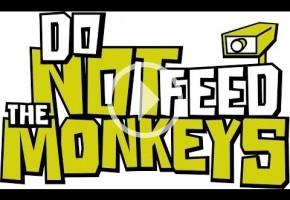 Do Not Feed The Monkey, lo nuevo de Fictiorama Studios, es «el primer simulador de voyeur digital»