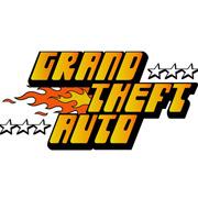 Más indicios de que Rockstar ya trabaja en Grand Theft Auto VI