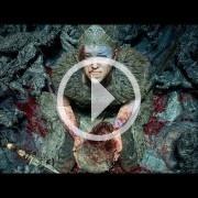 Nuevo tráiler de Hellblade: Senua's Sacrifice y 10 minutos de gameplay