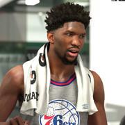 NBA 2K18 también tendrá modo historia