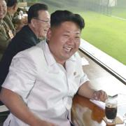 Corea del Norte lanza su primer juego de fútbol: Soccer Battle