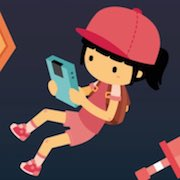 SEGA, indies, aventuras gráficas y romhacks en el nuevo StoryBundle dedicado a los videojuegos