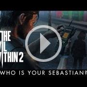 The Evil Within 2 ya no es un juego à la Mikami: el nuevo director explica los cambios