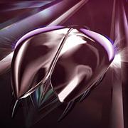 Thumper llega a Xbox One el 18 de agosto