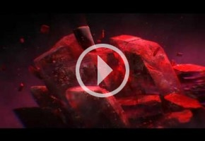 Valve anuncia Artifact, su nuevo juego... de cartas