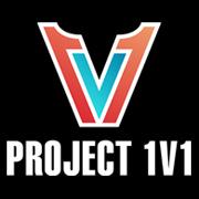 Project 1v1, lo nuevo de Gearbox, mezcla el shooter y las cartas