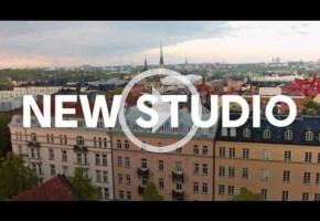 Ubisoft abre un nuevo estudio en Estocolmo