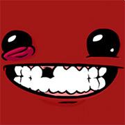 Super Meat Boy tendrá versión para Switch