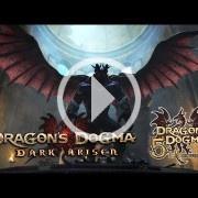 Dragon's Dogma: Dark Arisen llega a PS4 y Xbox One el 3 de octubre