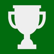 Habrá «cambios fundamentales» en el sistema de logros de Xbox