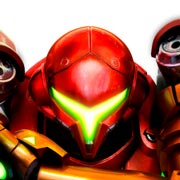 Avance de Metroid: Samus Returns