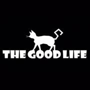 The Good Life, lo nuevo de Swery, es un RPG sobre gatos