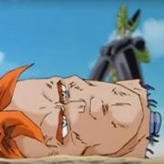Goku y Vegeta SSJB, C16 y C18 se suman al plantel de Dragon Ball FighterZ