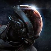 BioWare confirma que Mass Effect: Andromeda no tendrá DLC para un jugador