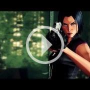Square Enix anuncia Fear Effect Reinvented, el remake de la primera entrega