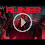 Ruiner sale el 26 de septiembre