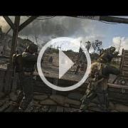 Call of Duty: WWII presenta su Cuartel general como hub social y competitivo