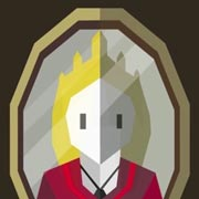 Reigns: Her Majesty continuará con la cartomonarquía en iOS, Android y Steam
