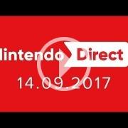 Sigue aquí el Nintendo Direct de esta noche