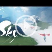 Jenova Chen anuncia su nuevo juego, Sky, en la keynote de Apple [actualizada]